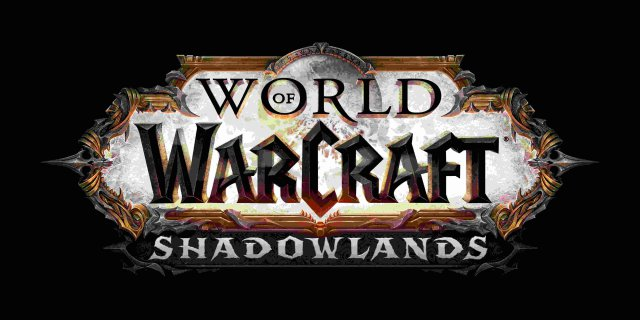 WoW: Shadowlands-Rekorde - Das neue Abonnenten-Hoch?