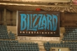 Blizzard lädt zum Word Wide Invitational