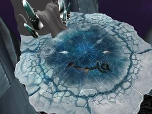 Instanz-Guide: Die Eiskronenzitadelle in WoW: Wrath of the Lich King