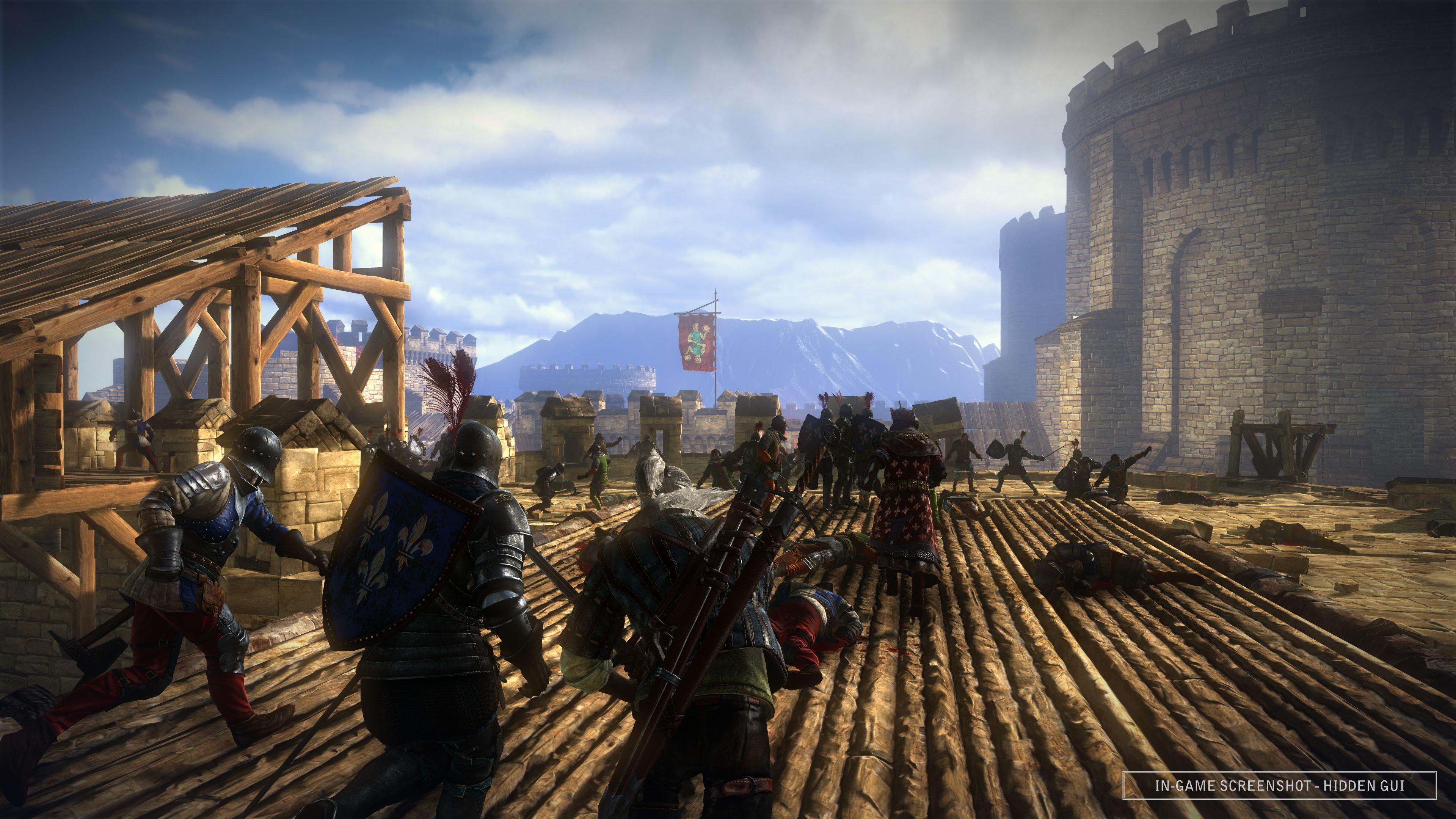 Ключ активации Witcher 2 Assassins of Kings (Ведьмак 2 Убийцы