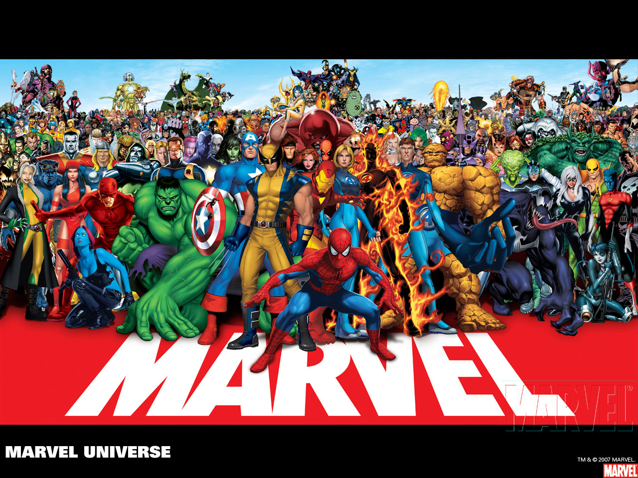 ... helden in marvel universe online spielbar werden welche davon würdet
