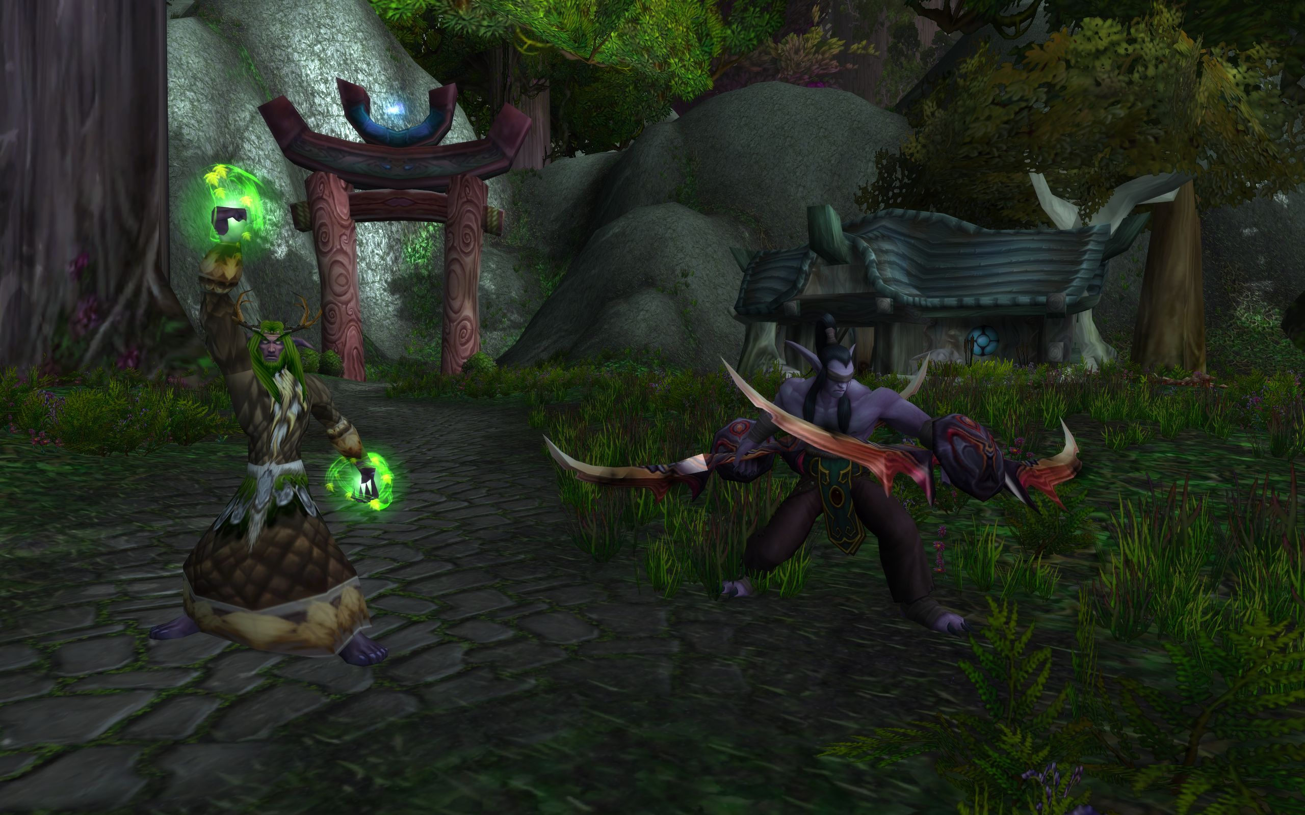 World of warcraft cataclysm nude patch smut streaming