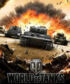 Welt der Panzer 9,5 Matchmaking-Charts