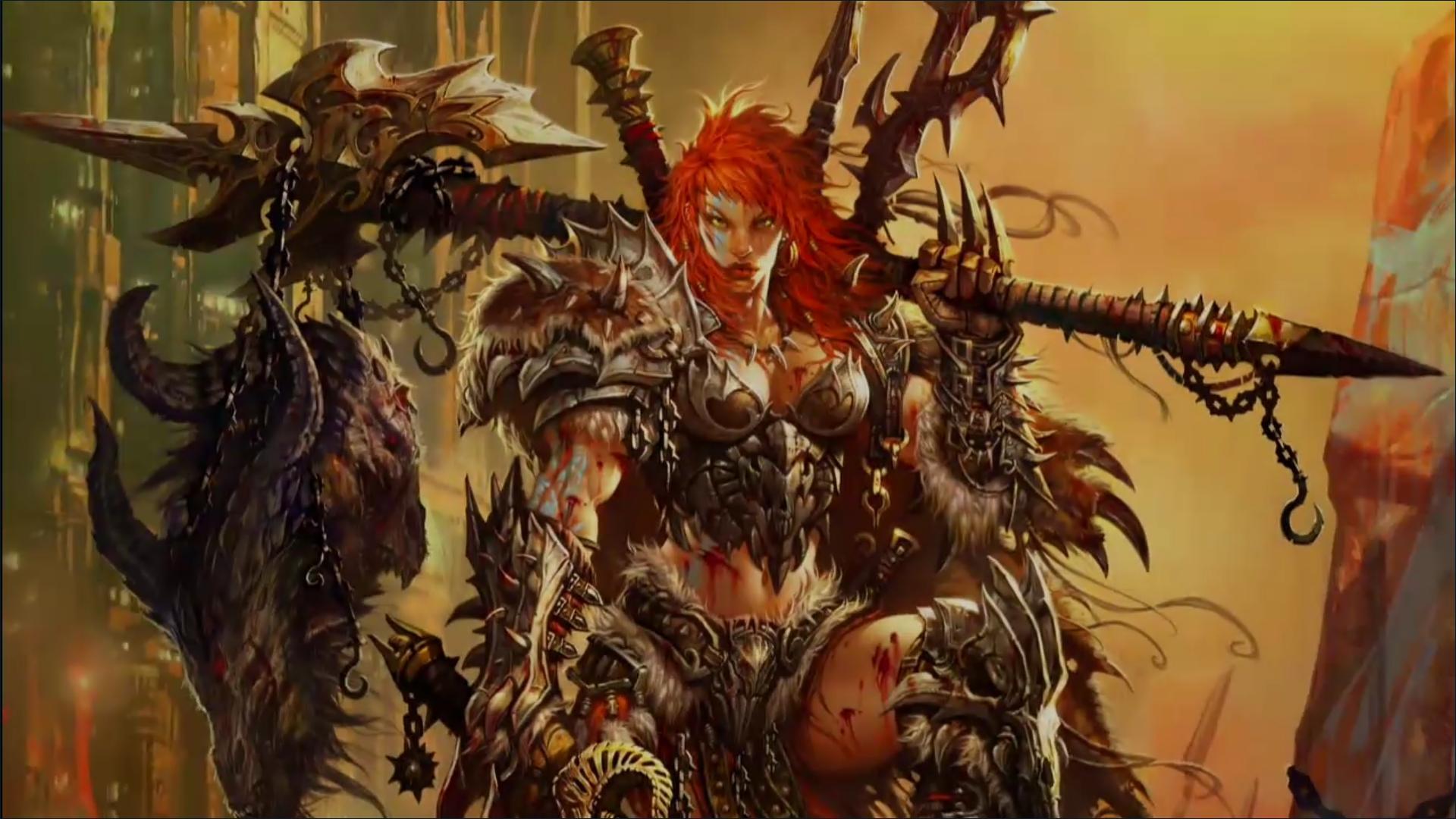 Bild 3 zu Diablo 3