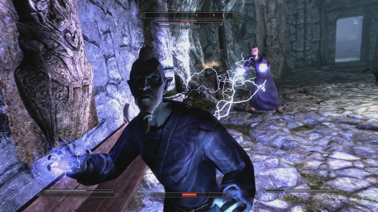 Pictures: the elder scrolls vi - pc - torrents games