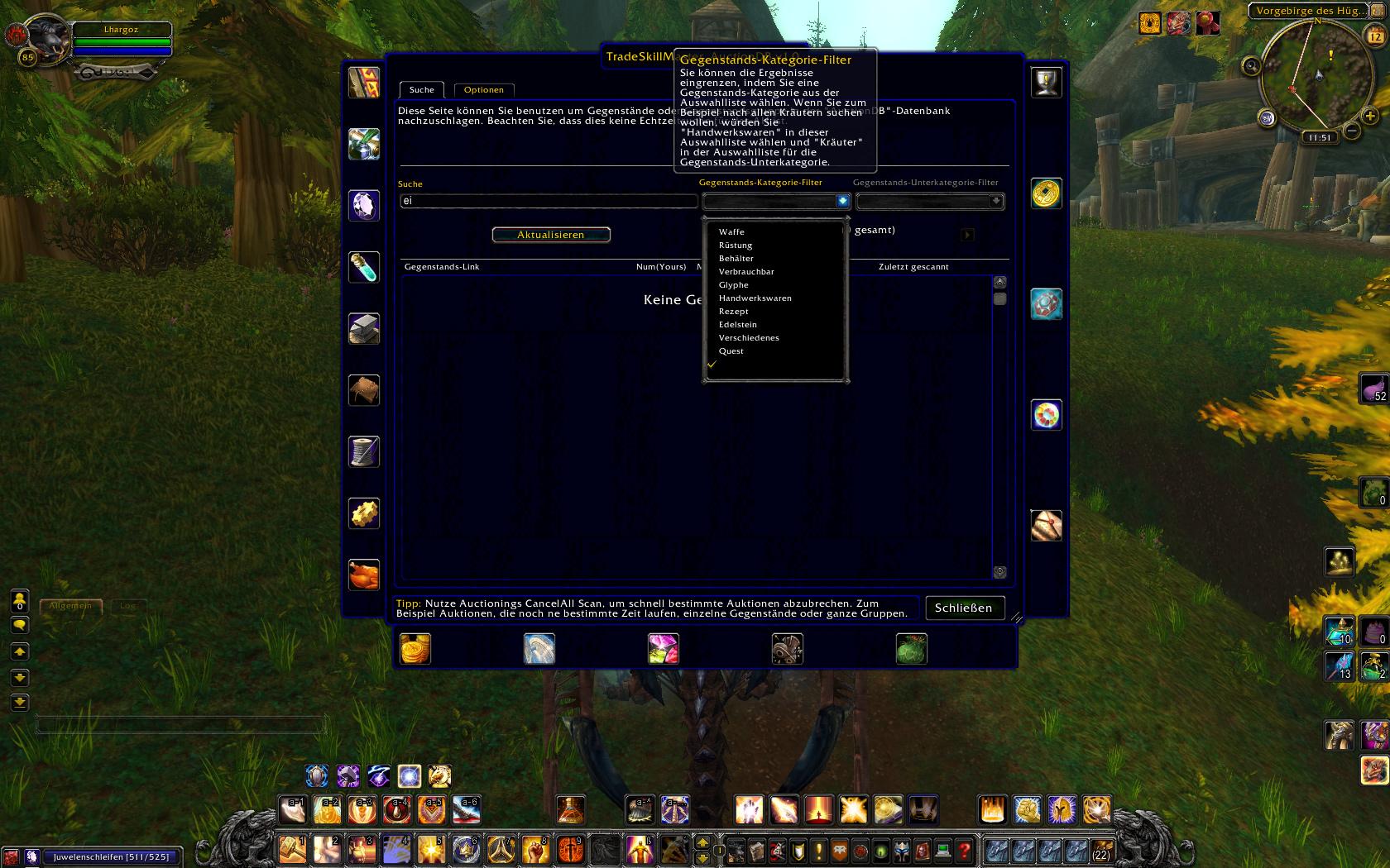 TradeSkillMaster_AuctionDB