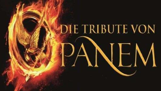 Die tribute von panem film test guides videos news for Die tribute von panem film