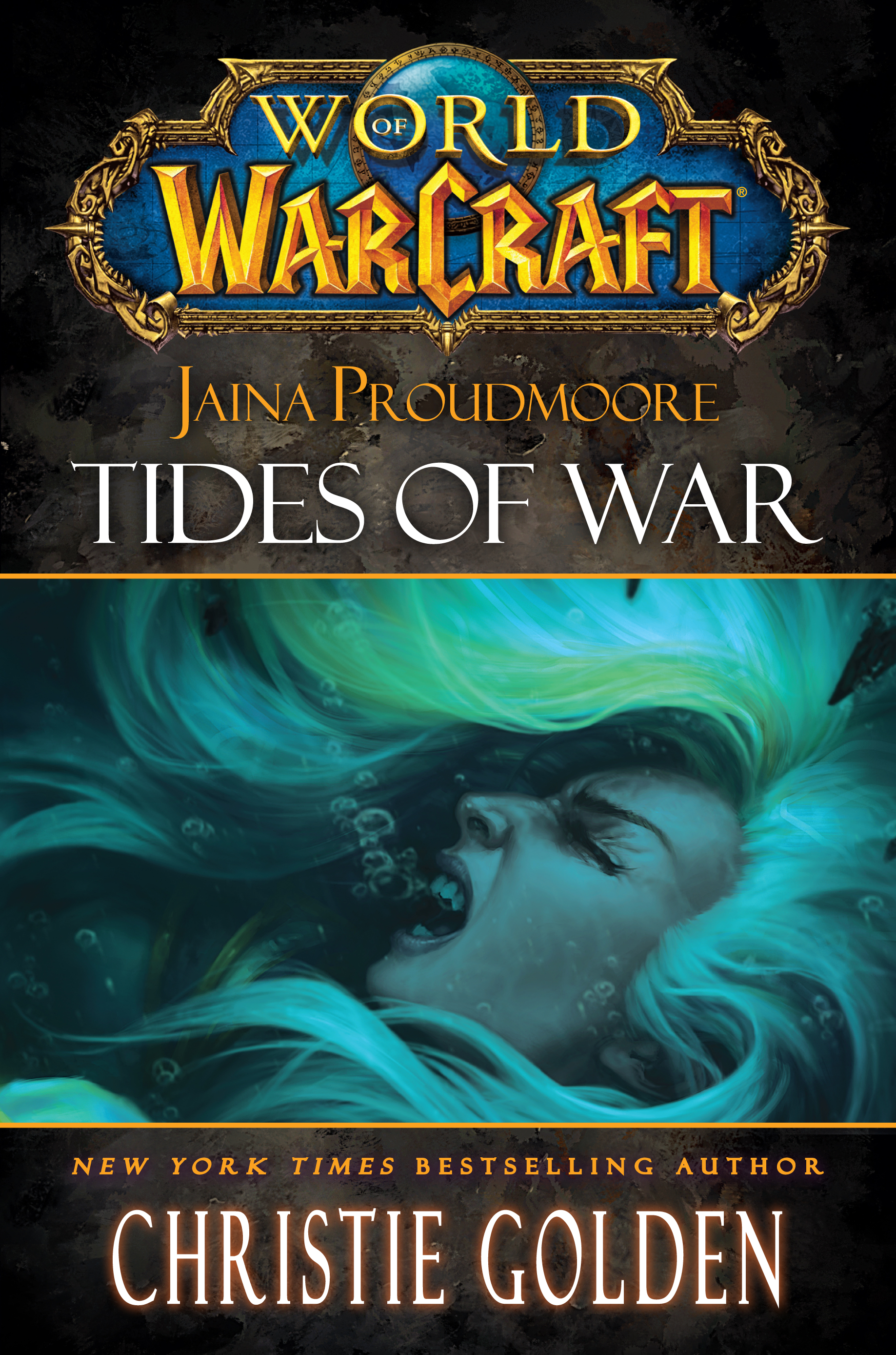 World of warcraft jana proud moore sex  sexy clip