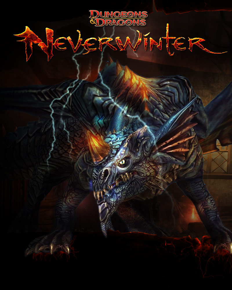 Neverwinter Test Guides Videos News Release Termin