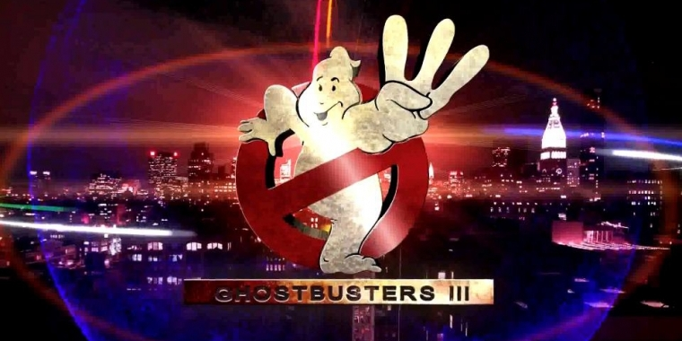 Ghostbusters: Internationaler Trailer mit jeder Menge Kevin