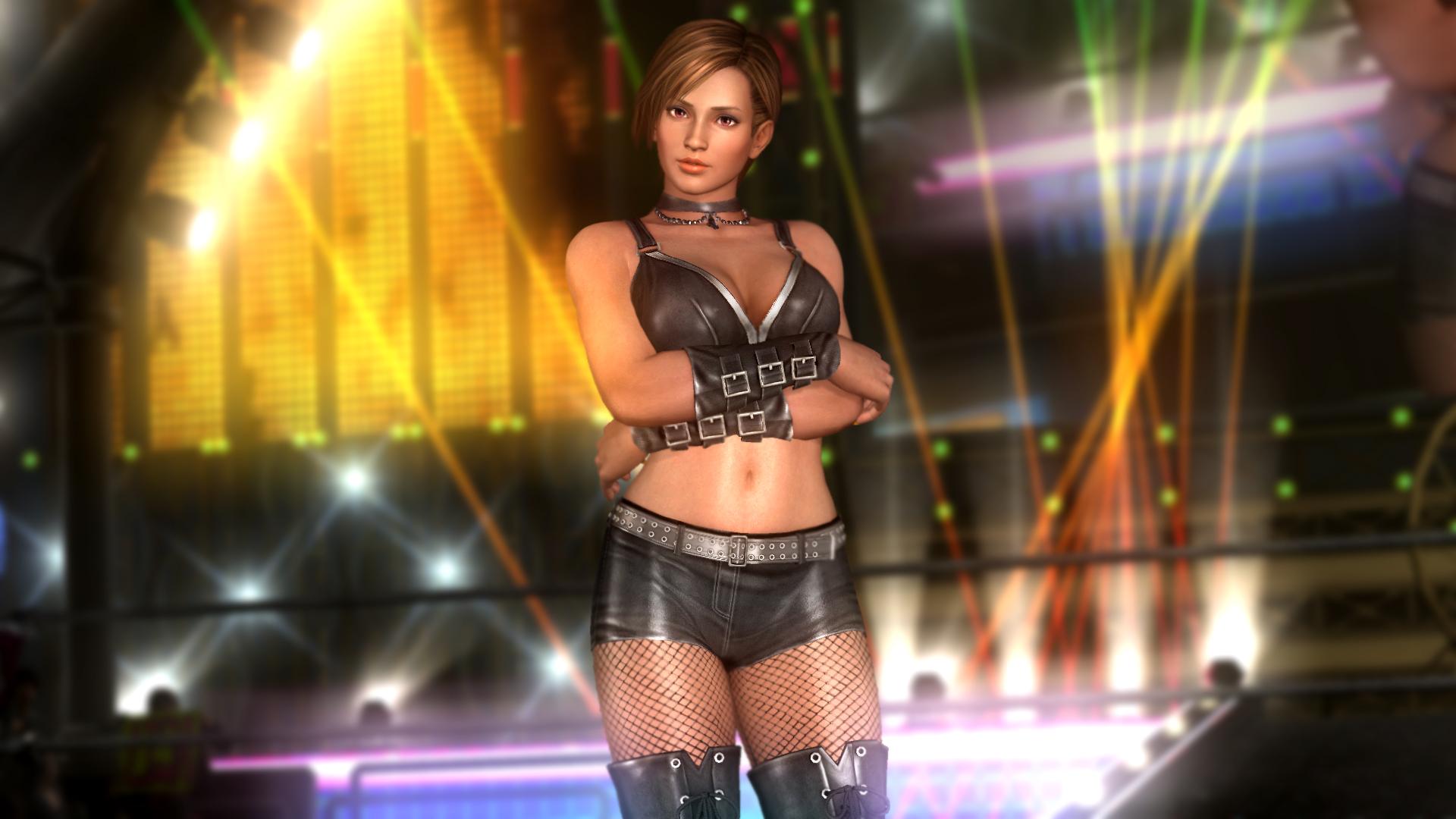 Smite Xbox One - Screens, Screenshots, Bilder - GamePro