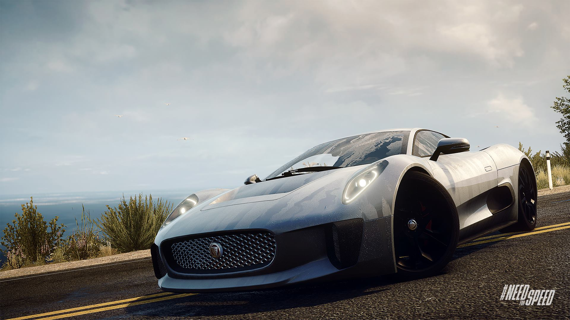 need for speed rivals dlc ps3 release date Full list of need for speed rivals trophies and guides to unlock them need for speed rivals (ps3) 5 need for speed rivals gameplay trailer release.