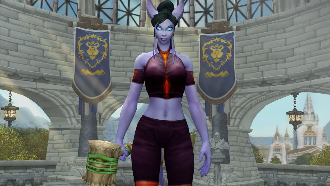 WoW Gesicht Draenei 01-buffed