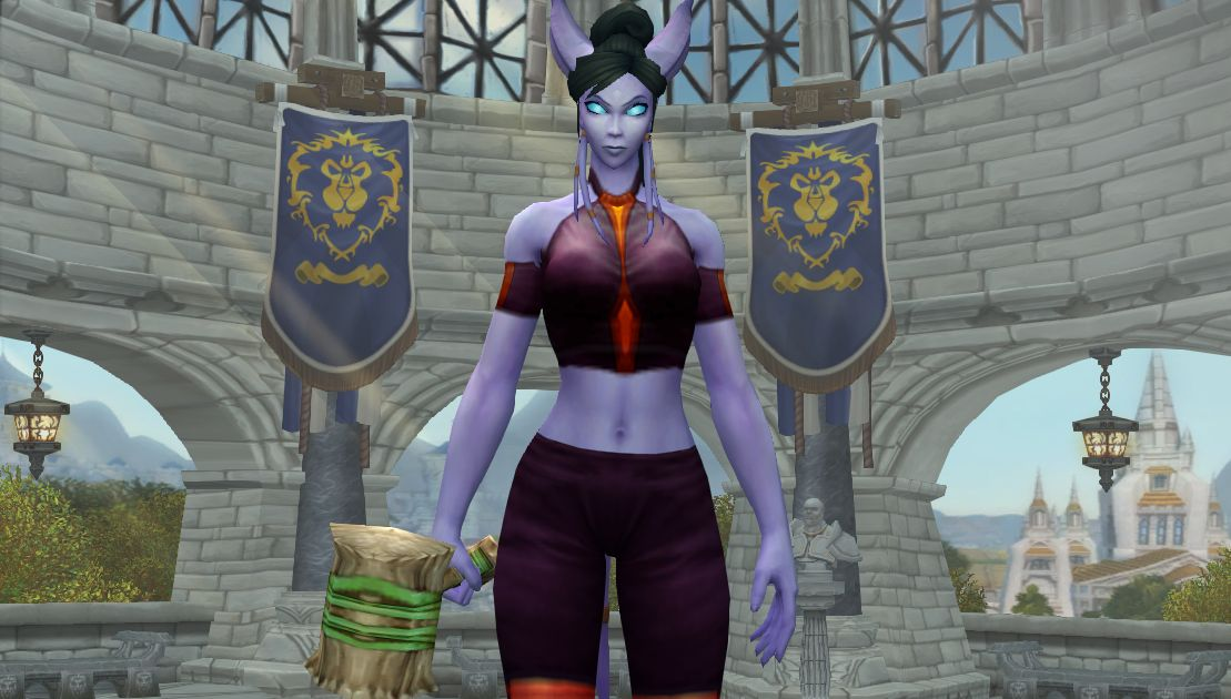 WoW Gesicht Draenei 010-buffed