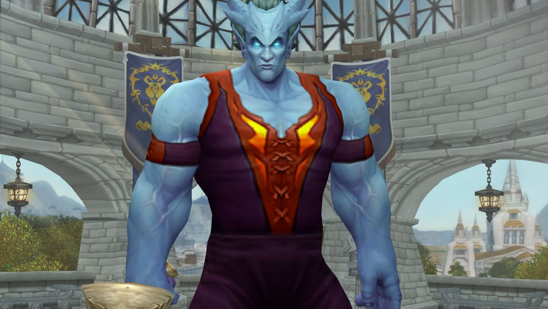 WoW Gesicht Draenei 012-buffed