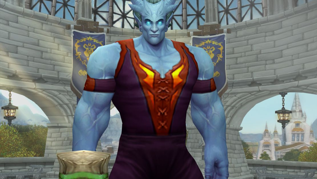 WoW Gesicht Draenei 016-buffed
