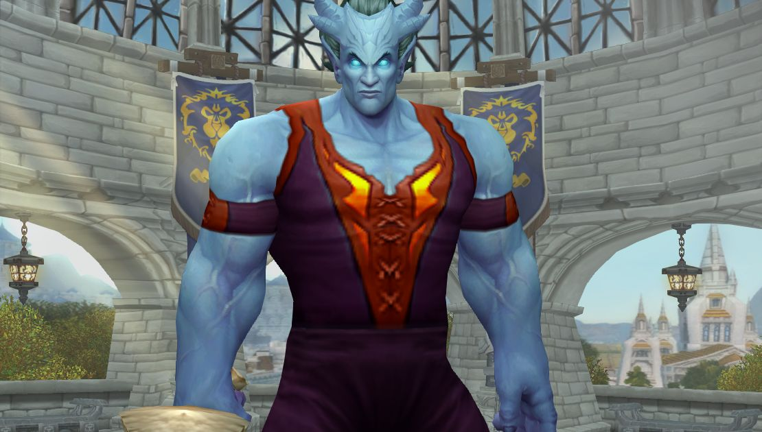 WoW Gesicht Draenei 017-buffed