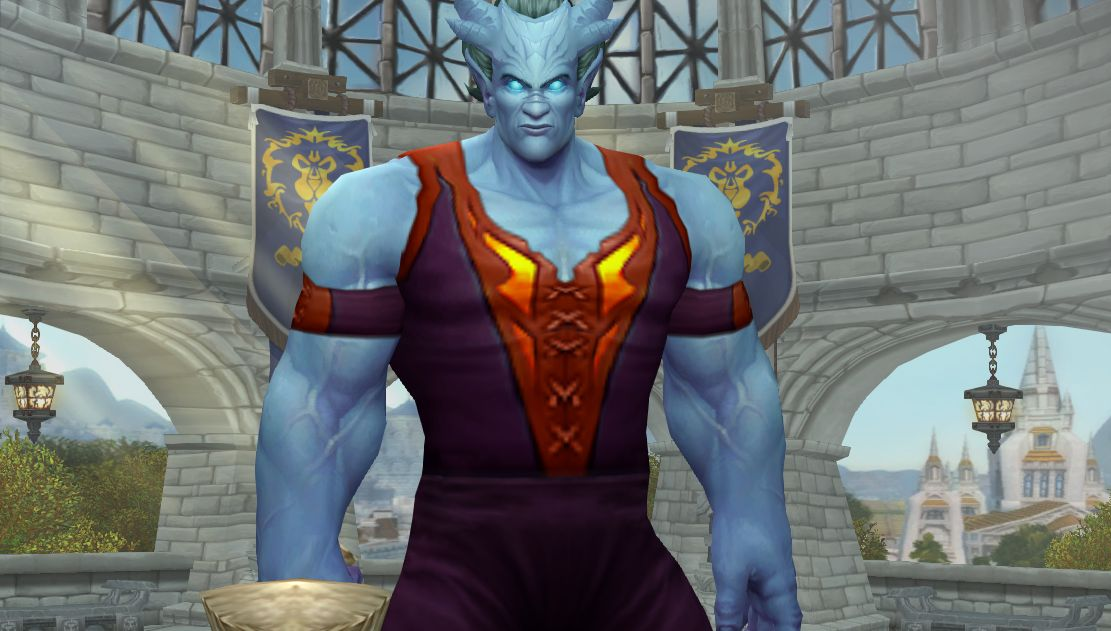 WoW Gesicht Draenei 019-buffed