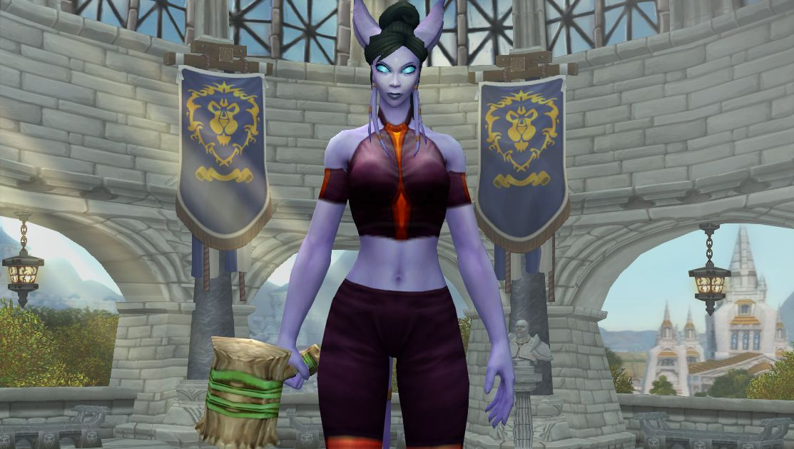 WoW Gesicht Draenei 02-buffed