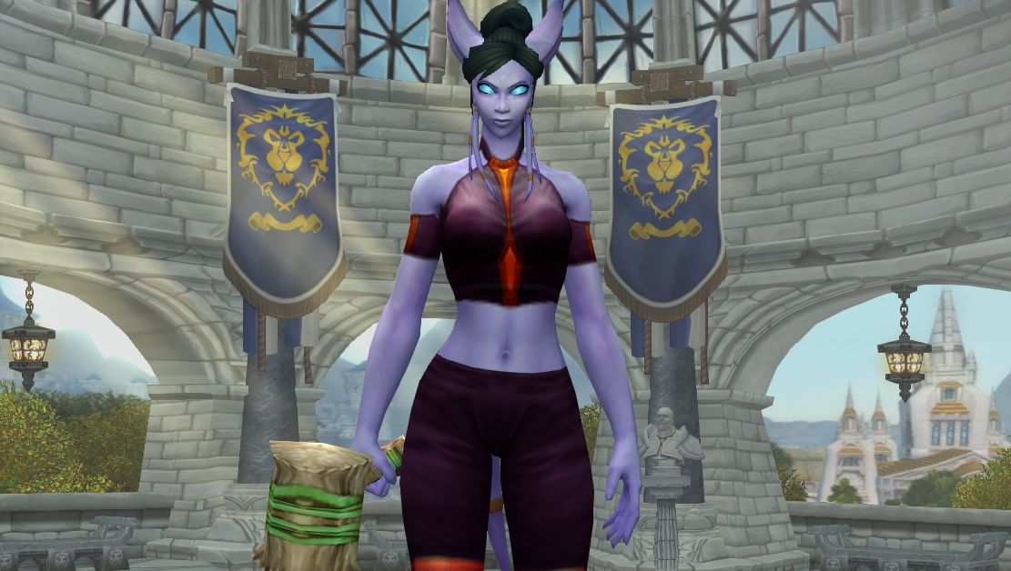 WoW Gesicht Draenei 03-buffed