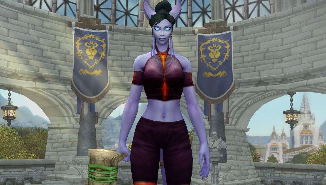 WoW Gesicht Draenei 04-buffed