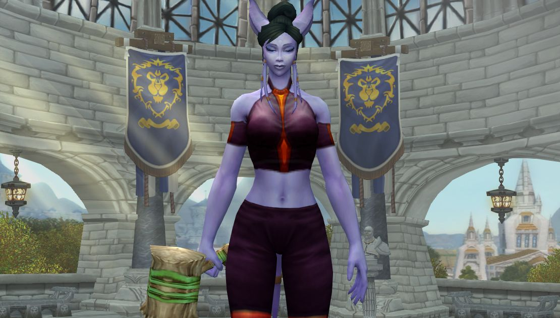 WoW Gesicht Draenei 05-buffed