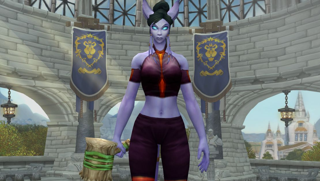 WoW Gesicht Draenei 06-buffed