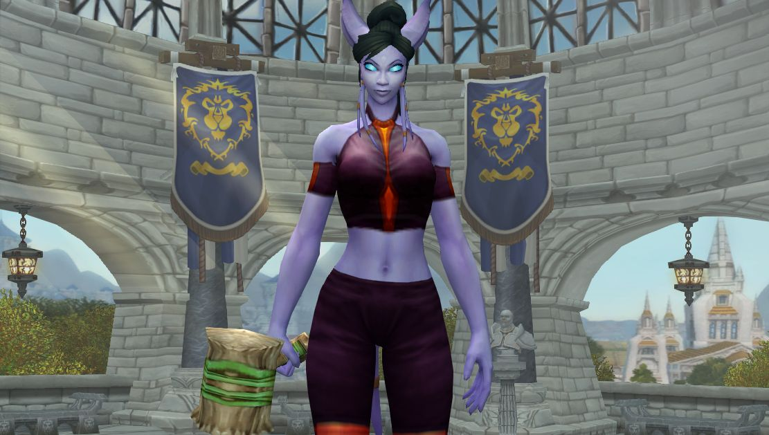 WoW Gesicht Draenei 07-buffed
