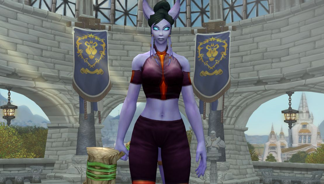 WoW Gesicht Draenei 08-buffed