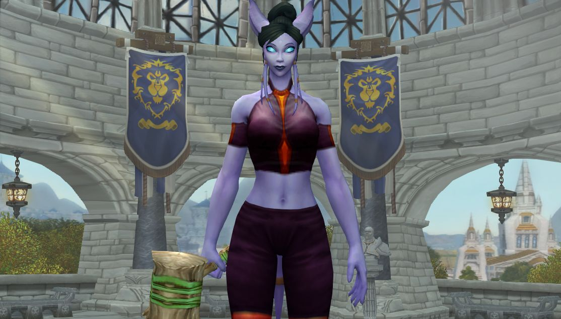 WoW Gesicht Draenei 09-buffed