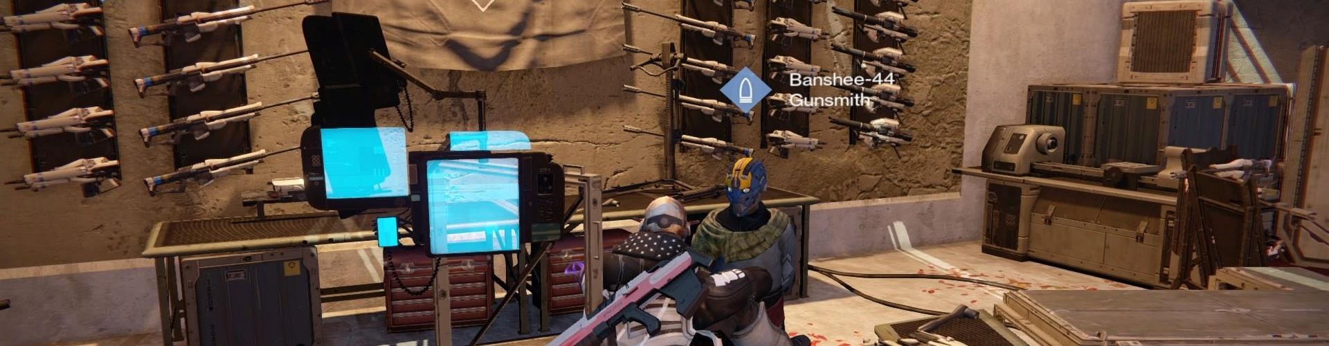 destiny 2 relikte des goldenen zeitalters