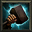 Hammer of the Ancients Icon