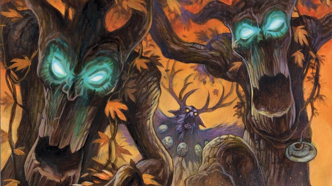 WoW Wiederherstellungs-Druide Guide für Battle for Azeroth ...