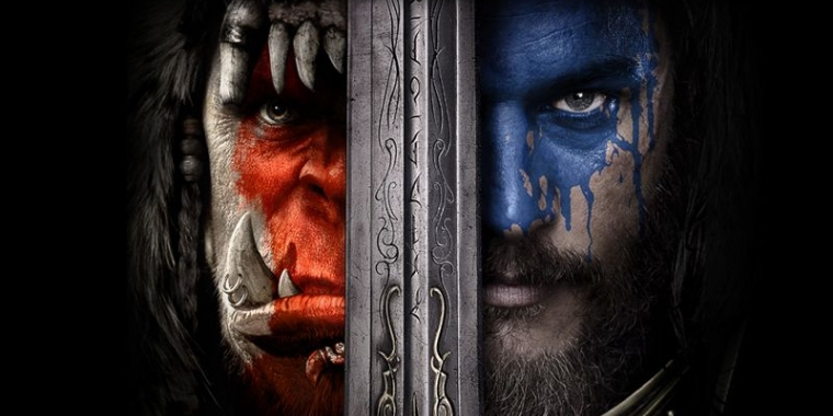 Warcraft: The Beginning oder World of Warcraft: Legion - diesen Trailer fandet ihr geiler!