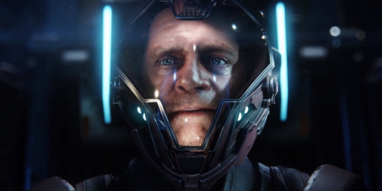 Star Citizen: Am Valentinstag trennen sich Squadron 42 und Star Citizen