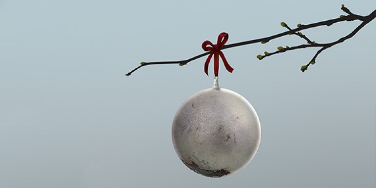 destiny euer weihnachtsgeschenk kommt erst im januar in. Black Bedroom Furniture Sets. Home Design Ideas