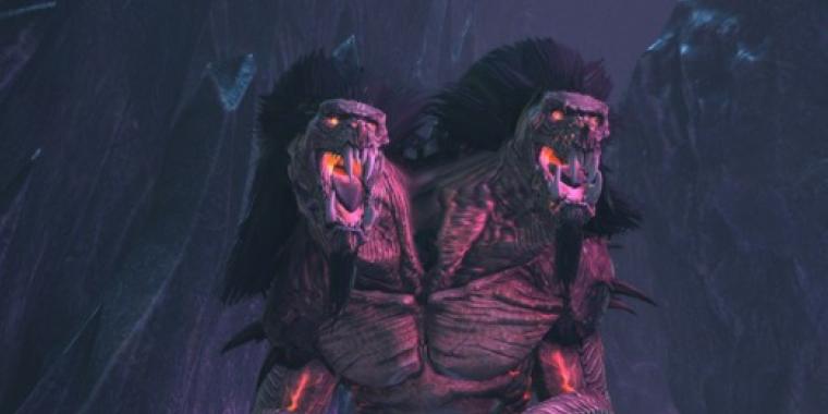 Neverwinter: Neue Erweiterung Underdark jetzt auf Xbox One