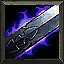 Magic Weapon Icon