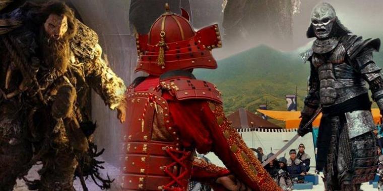 Game Of Thrones Schauspiel Riese Neil Fingleton Im Alter Von 36
