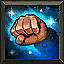 Way of the Hundred Fists Icon