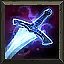Spectral Blade Icon