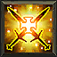 Laws of Valor Icon