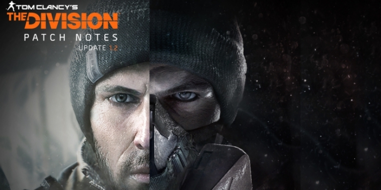 "The Division Patch 1.2 ""Konflikt"" ist ab dem 24. Mai live."