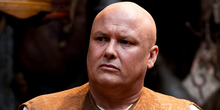 Game of Thrones: Varys