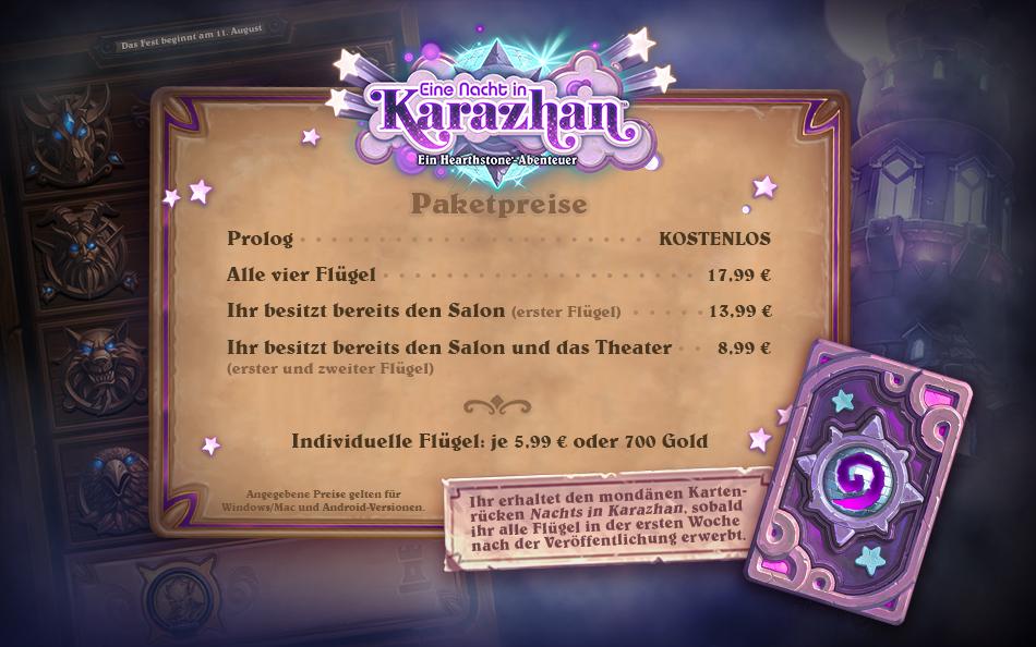 http://www.buffed.de/screenshots/original/2016/07/Hearthstone-Karazhan-Preise-buffed.jpg