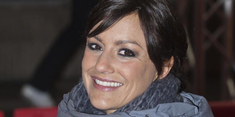 Miriam Giga