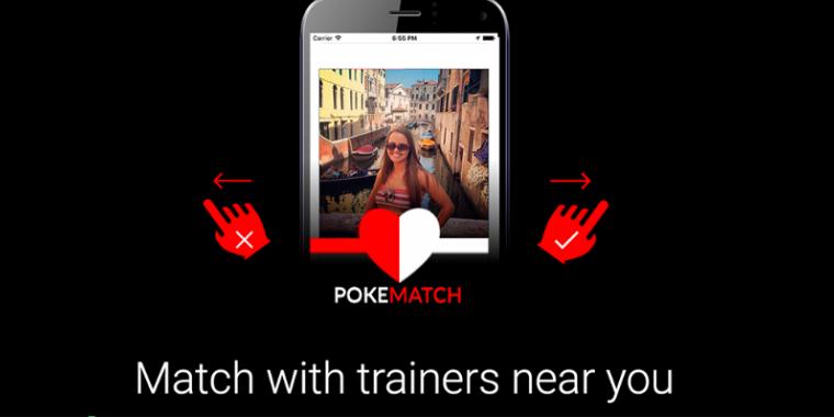 Facebook dating app fantasia