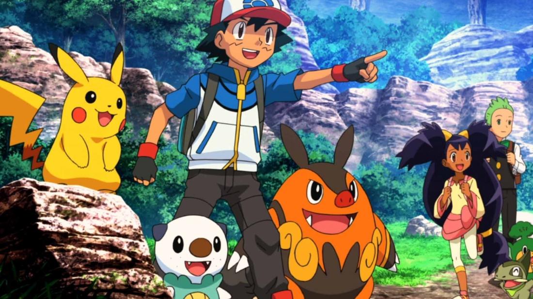 pokemon go kampf team