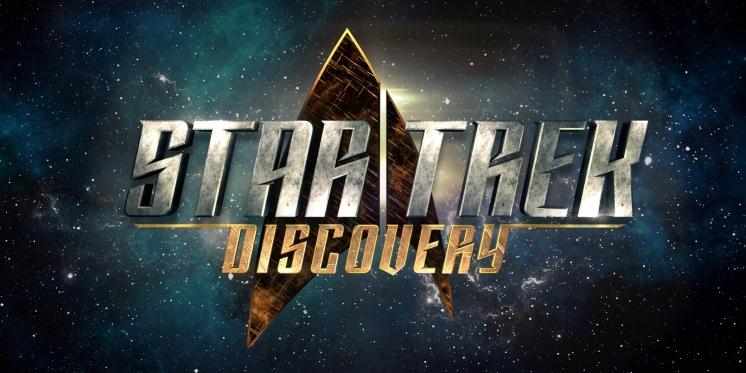 Star Trek Discovery In Staffel 2 Kehrt Ein Alter Bekannter Zurück