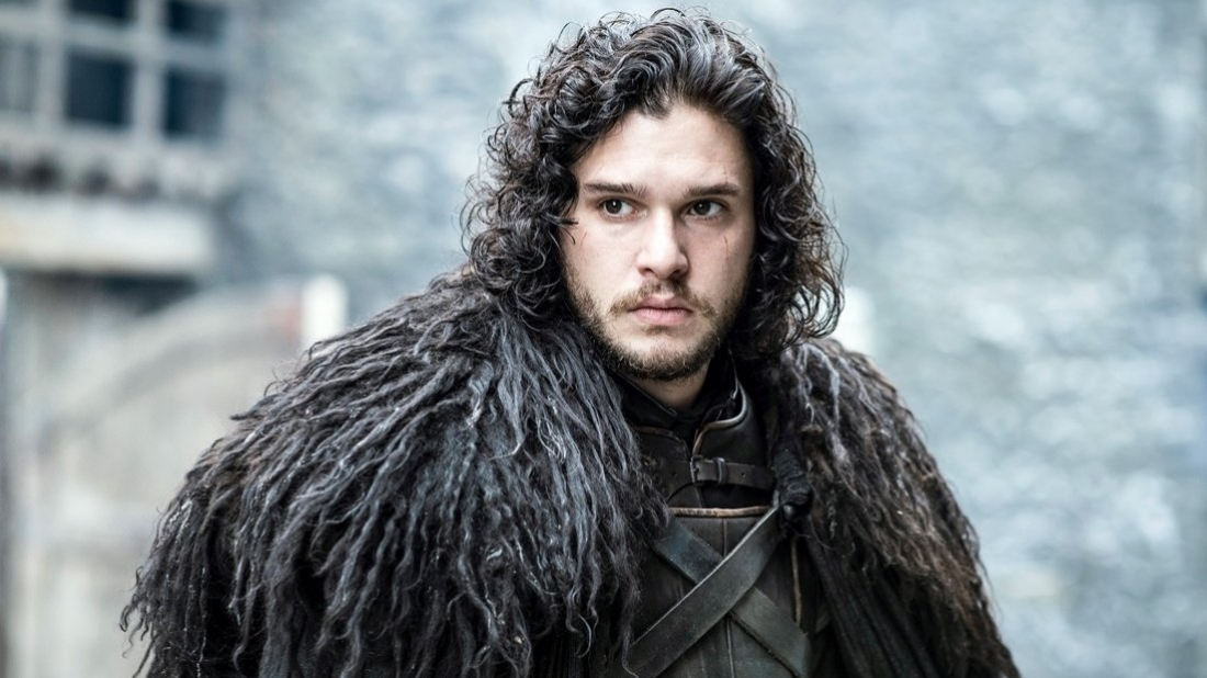 game of thrones staffel 3 online